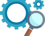 Does your Website Traffic go down at the weekend?