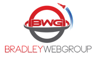 With our Digital Marketing we bring your website out of the dark