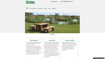 log-cabins-copy