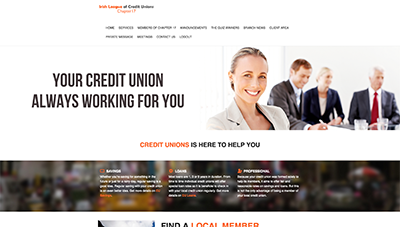 credit-union-copy