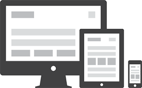 Does Your Website have Responsive Design