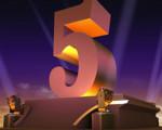 5 Key Points Your E commerce Site should have…