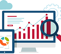 The Importance of SEO Reporting for Business