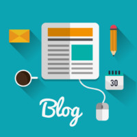 Why Blogging is essential for SEO