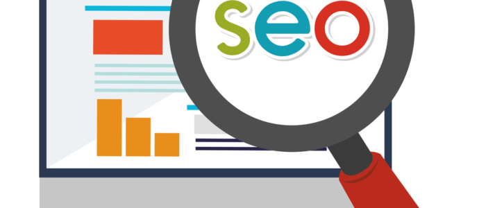 2017 What is in store for SEO?