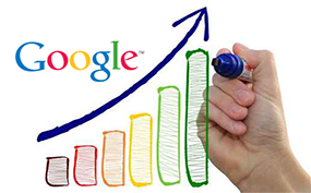 5 Ways to Improve Your SEO Ranking