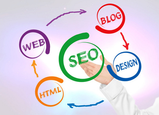 Tips to Find Best SEO Company
