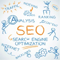 Did you know this about SEO?