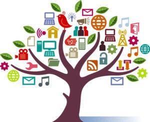 New-Social-Media-Platforms
