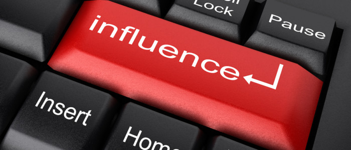Understanding Social Influence Marketing