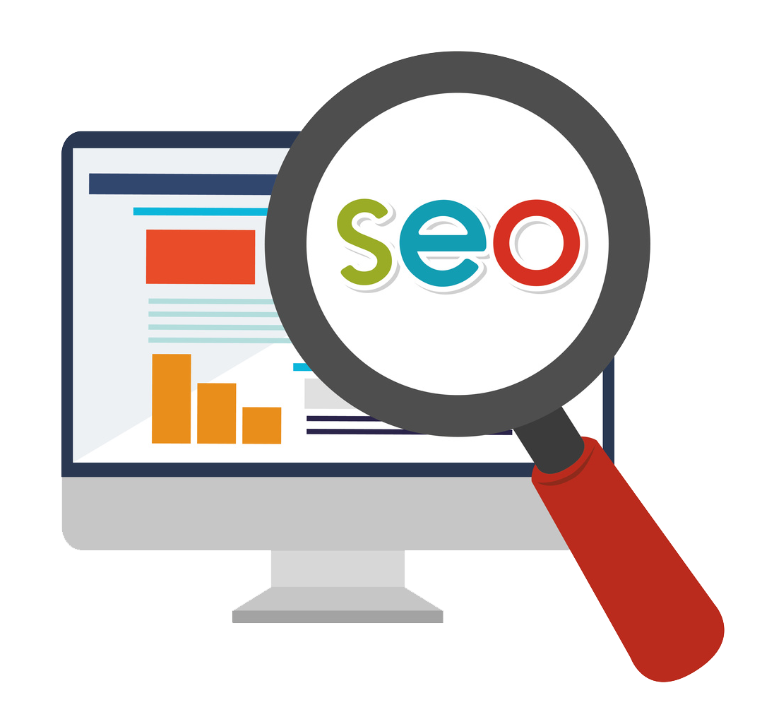 2017 What is in store for SEO? - Bradley Web Group Digital M